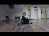 Choreo by Chasovskikh Darya/Frame up Strip