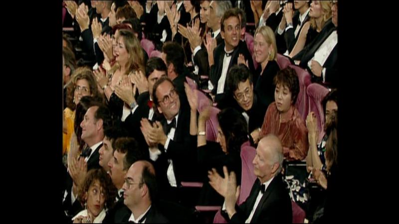 Chacun.son.cinema.2007.DVDRip.AVC.AC3.[rutracker.org]