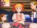 Приключения Питера Пэна 9 Каждый день, как День Рождения The Law of Neverland Everyday is a Birthday! Peter Pan TAS