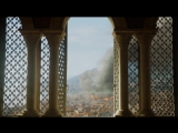 Серсея Ланнистер «Игра престолов».