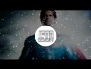 JSon-Superman (2016)