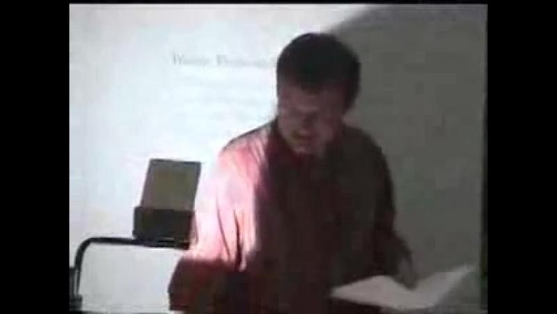 Wolfgang Wiedergut - Zeit und Geist tauschen gegen Illusion