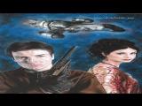 Светлячок / Firefly (11-12 серия) [2003]