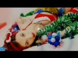 Christmas Music Mix Best Trap, Dubstep, EDM Merry Christmas 2017 Happy New Year Mix 2018