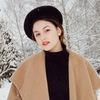 Nika Khargianova