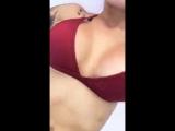 Ferro Network, Поправляет купальник, порно ролики онлайн, сиськи видео