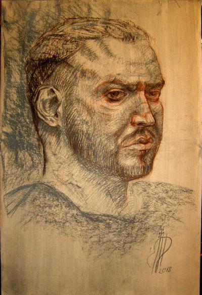 Илья Розовский