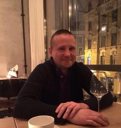 Павел Жгаров