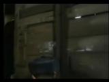 its_time_nalchik_video_1520446652386.mp4