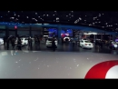 BYD без обид Передоз Тойотой и Копия Форд Экоспорт