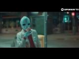 Alok &amp Bruno Martini feat. Zeeba - Never Let Me Go (Official Music Video) (ft)