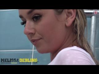 Melissa Debling 12 [ vk.com/poshlyak_18]