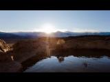 Headstrong feat. Stine Grove - The Hurt (Aurosonic Progressive Mix) HD