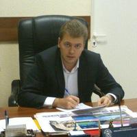 Григорий Зырянов