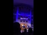 концерт Ирландской музыки 02.18