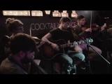 RadioLIFE &amp оркестр 442 - Ждать...