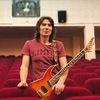 Andrey Nasyrov
