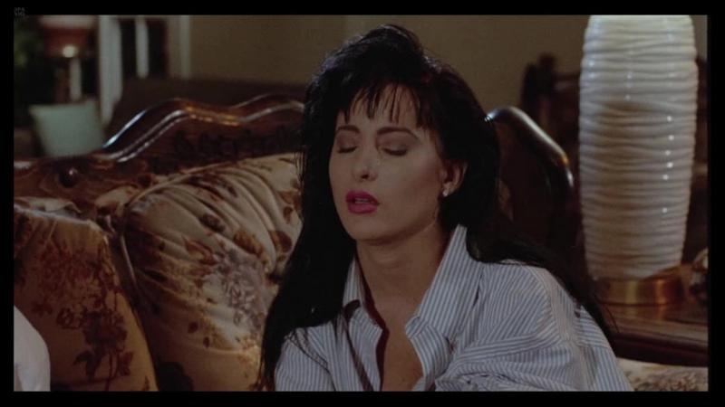 Злые мультфильмы / Evil Toons. 1992. 720p. Перевод Павел Прямостанов. VHS