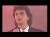 GLENN MEDEIROS - Nothings Gonna Change My Love For You 1987