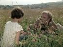 Деревня Утка [1976 сказка DVDRip]