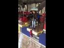 Bangy 69 Skypark AJ Hackett Sochi