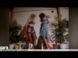 Прикольные видео подборки! Гифки со звуком #278 vk.com/gifswithsound