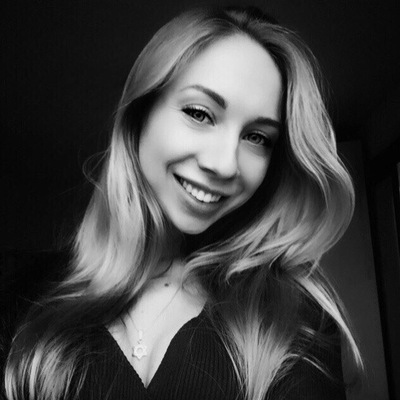Olga Gusarova