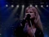 Helloween (with Michael Kiske) - Eagle Fly Free (Live 92)