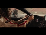 2018 Kia Stinger Steven Tyler Big Game Ad – Feel something again