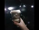 Замкнутый круг каждое утро: чтобы сварить кофе – нужно проснуться, а вот чтобы проснуться – нужно сварить кофе. https://www.inst