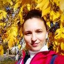 Наталья Письмак фото #46