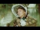 Полная версия песни, не вошедшая в х-ф Приключения Буратино ч. 1