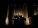 OST Антикиллер Каста - Горячее Время(Клип 2002)