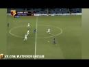 10.11.2012 | «Лидс Юнайтед» 1:6 «Уотфорд» | Обзор матча