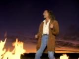 Michael Bolton - Said I Loved You.But I Lied