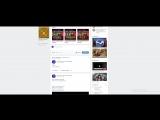 Live: VGA - Steam ключи и стим раздачи