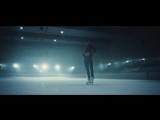 Премьера! Cashmere Cat, Major Lazer, Tory Lanez - Miss You (05.02.2018) feat.ft