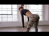 Mr Collipark AtomPushers DJWavy- Booty Bounce Pop ft Ying Yang Twins - Lexy Panterra Twerk Freestyle