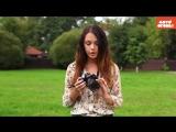 О фотокамере Sony a7. Магия полного кадра.