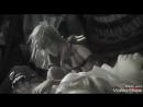 Клип по Final Fantasy XIII♫ ЛайтнингКлер♘