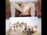Армейский фотоальбом нашел своего владельца спустя 17 лет