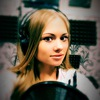 Alexandra Plaxyuk