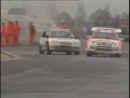 1990 #Rally Cross Internations at Croft