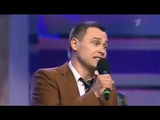 КВН 2012. Союз, Школьная пора