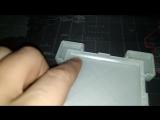 AntHill 3Д формикарий и инкубатор