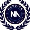 Nordisk alternativhöger
