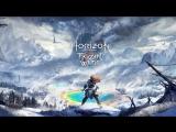 Horizon Zero Dawn New DLC!