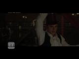 Hugh Jackman, Zendaya, Zac Efron Talk The Greatest Showman - YouTube
