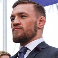 Анкета Макс  Грозный