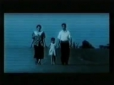 Yulduz Usmonova - Bu yo'llar